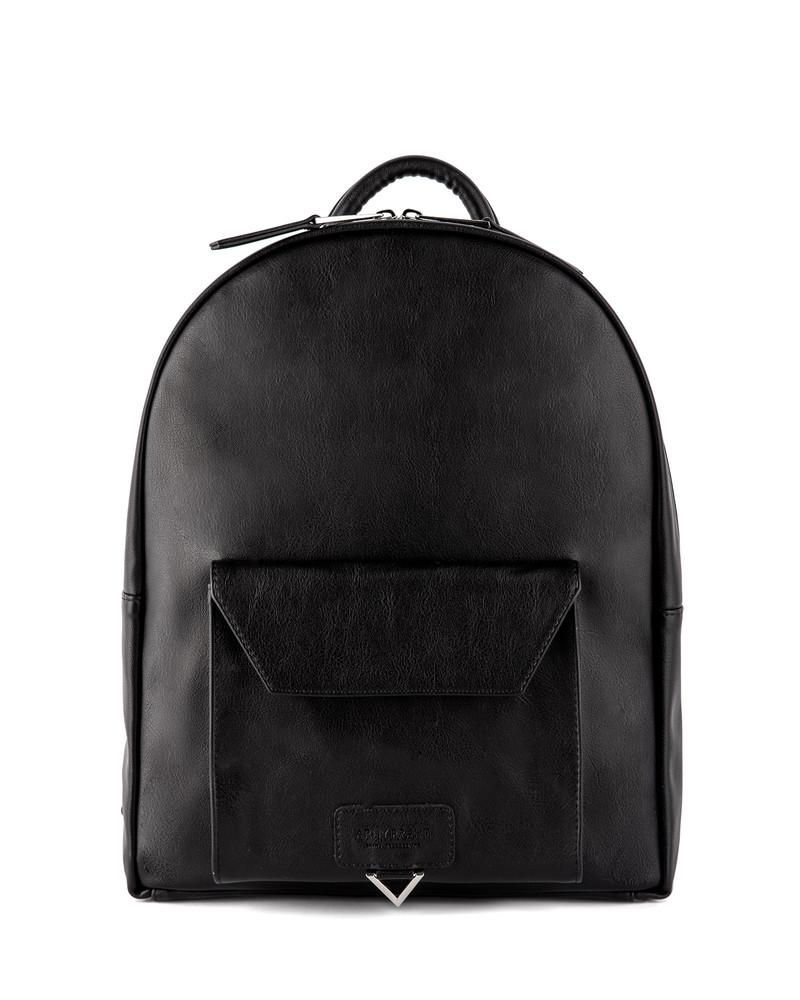 Рюкзак Vendi , Цвет - черный