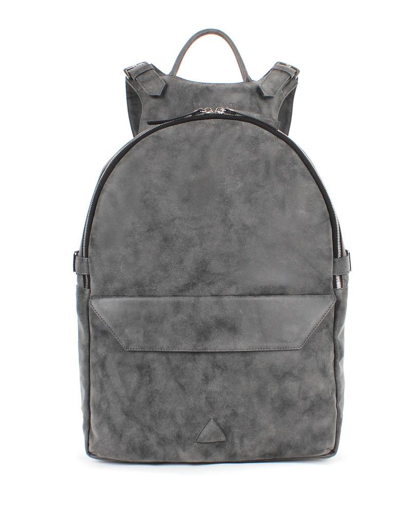 Рюкзак Roku XL, Color - серый