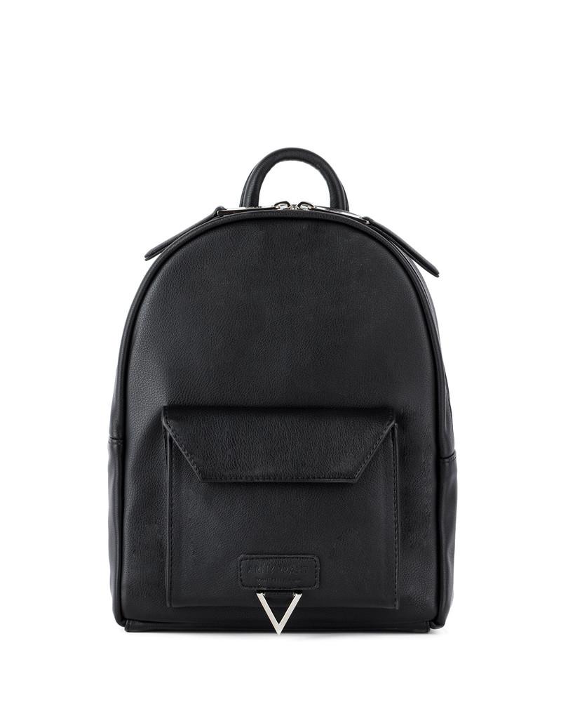 Рюкзак Vendi S, Color - черный