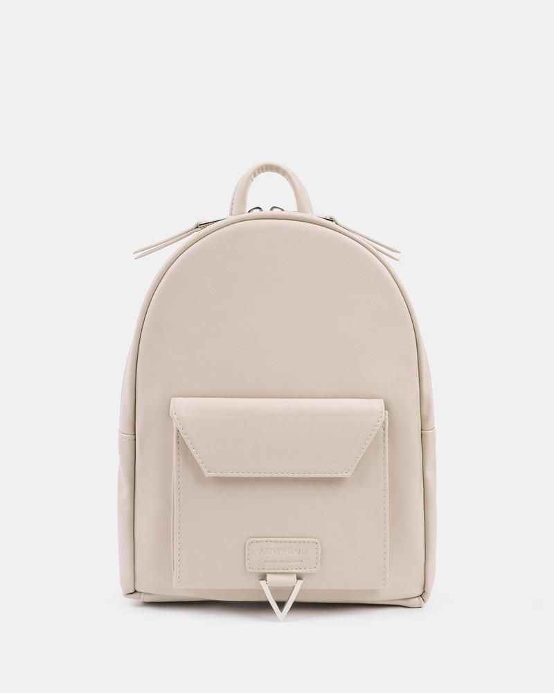 Рюкзак Vendi S, Цвет - нюд