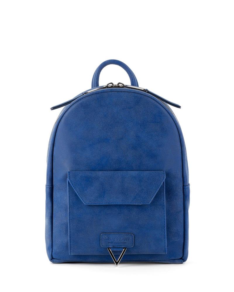 Рюкзак Vendi S, Цвет - синий