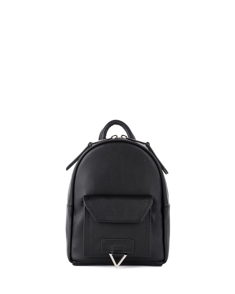 Рюкзак Vendi XS, Цвет - черный