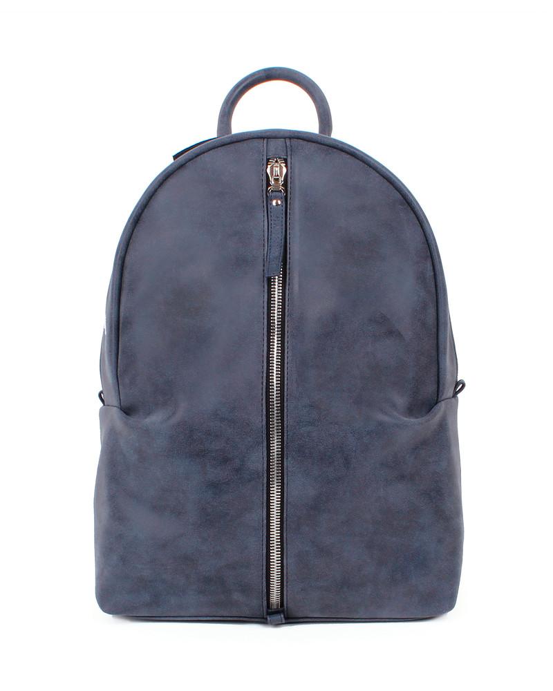 Рюкзак Mitte, Color - фумо