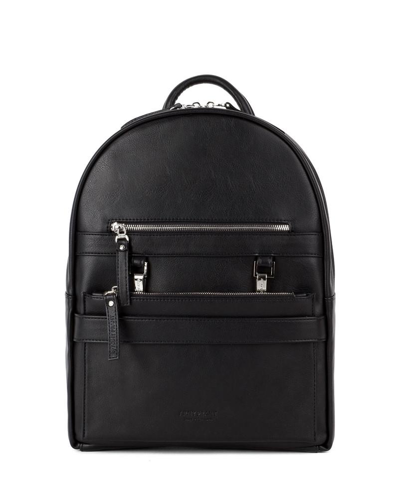 Рюкзак Ukka, Цвет - черный