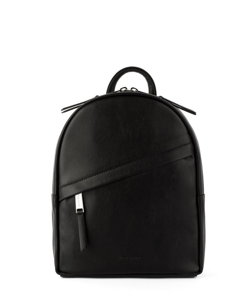 Рюкзак Fresco S, Color - черный