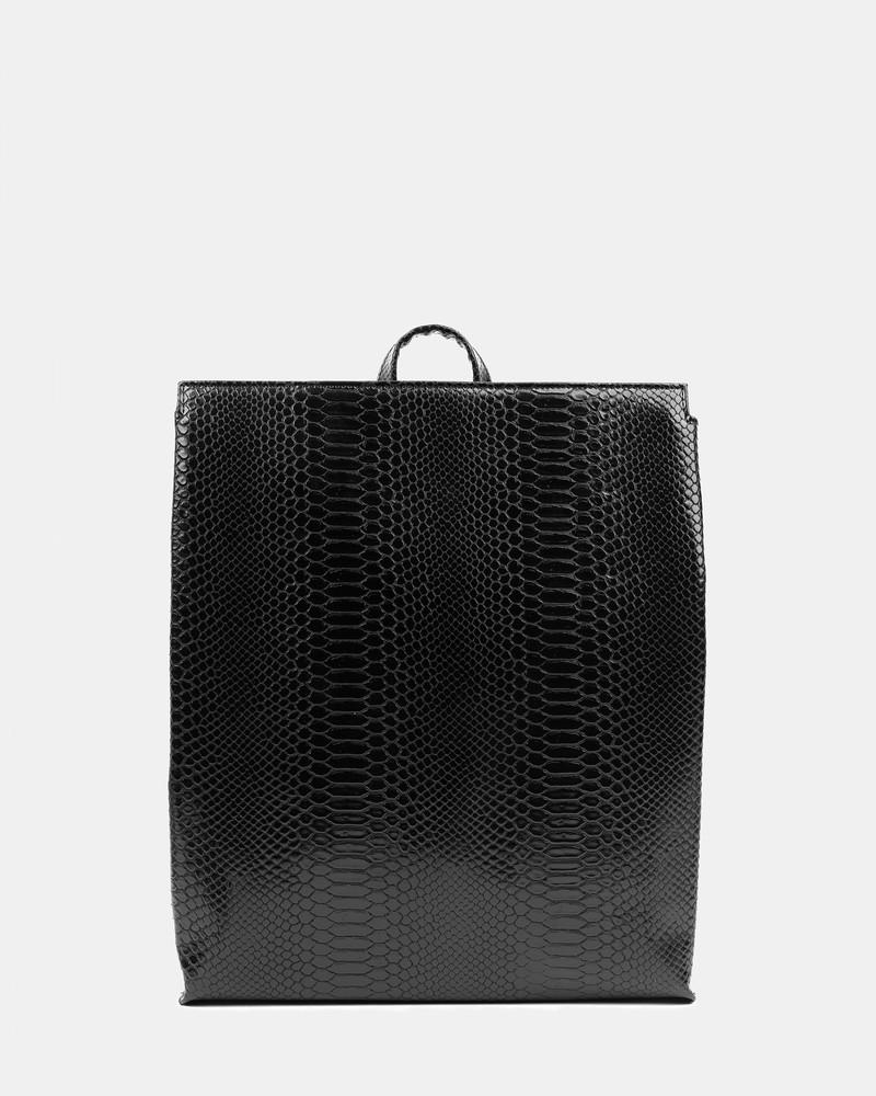 Рюкзак Turtle, Цвет - черный