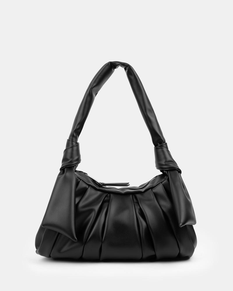 Сумка Beverly S, Цвет - черный