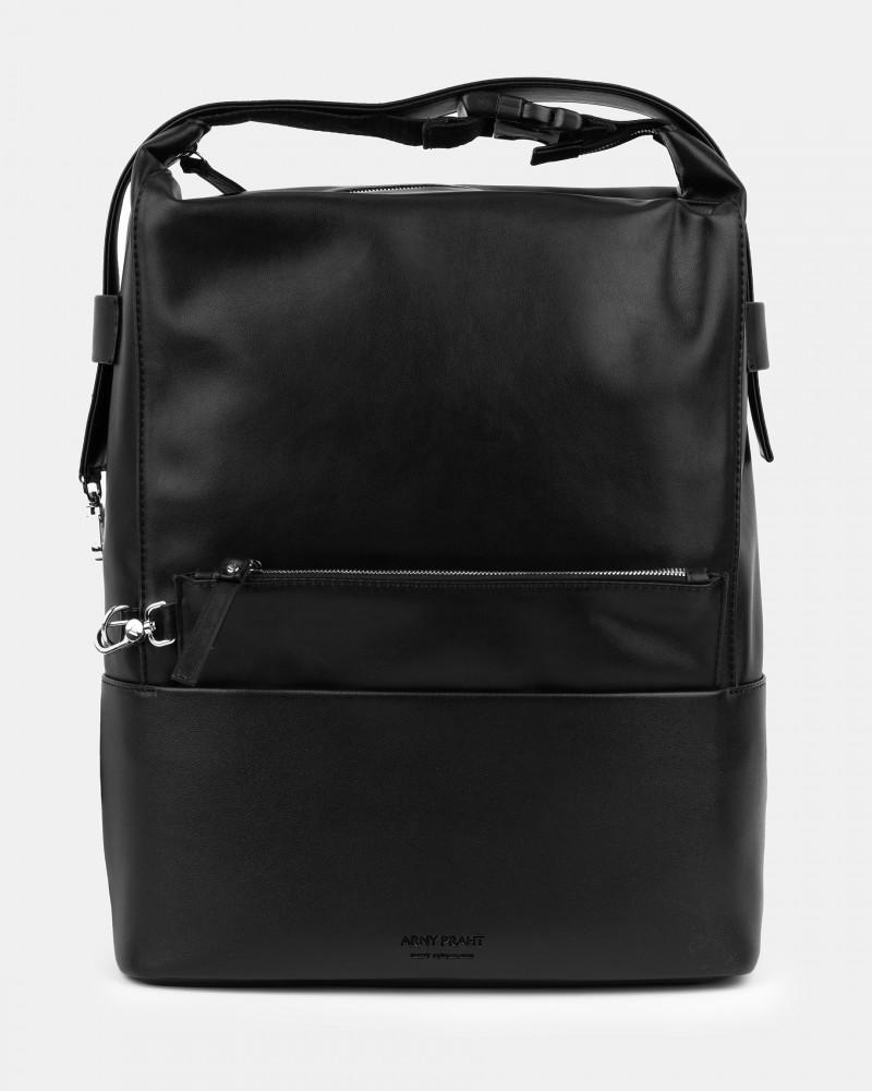 Рюкзак Jack, Color - черный