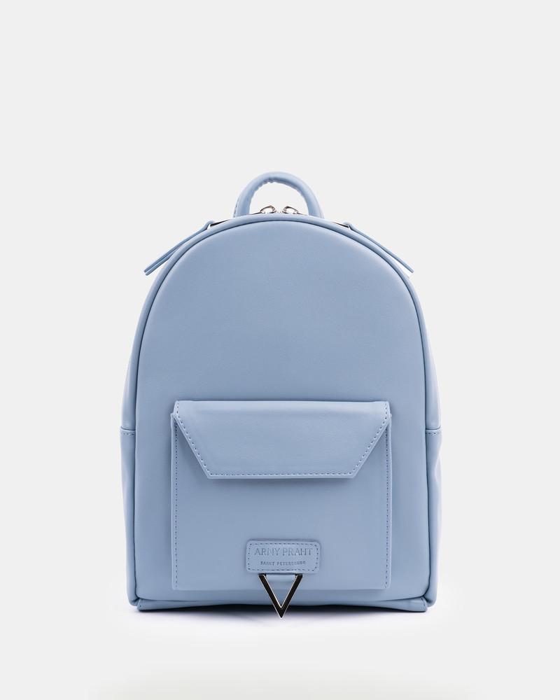 Рюкзак Vendi S, Цвет - Голубой камень