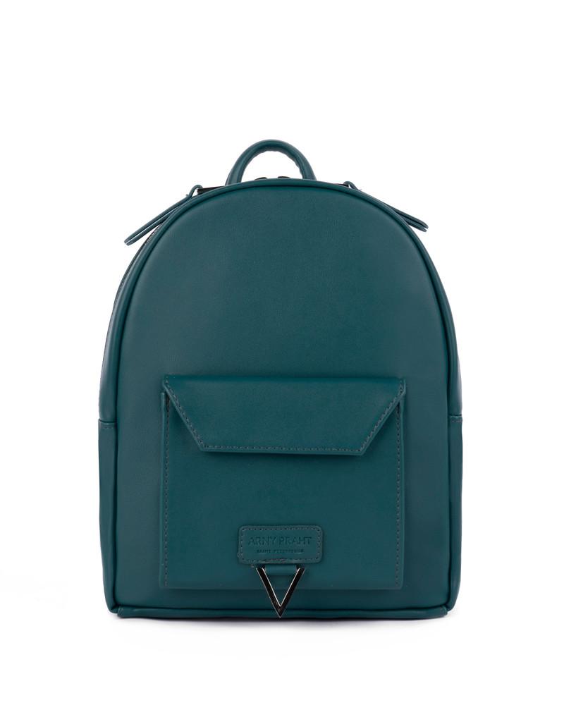 Рюкзак Vendi S, Color - Изумруд