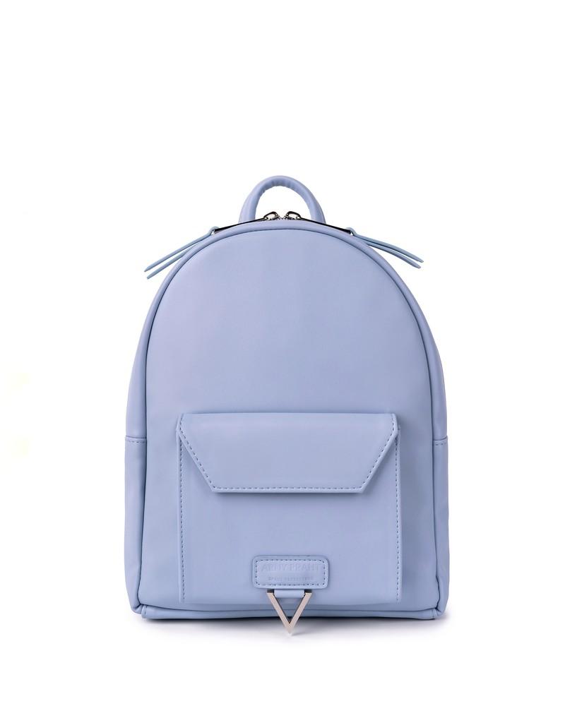 Рюкзак Vendi S, Цвет - голубой