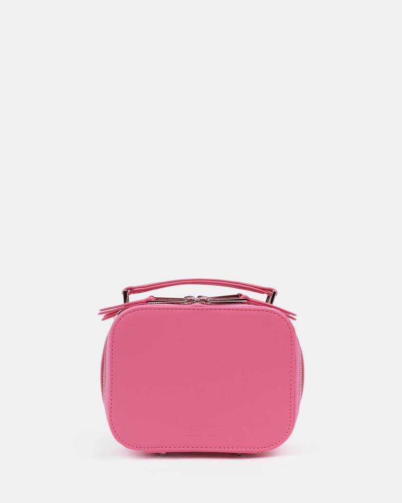 Сумка Mia, Цвет - розовый