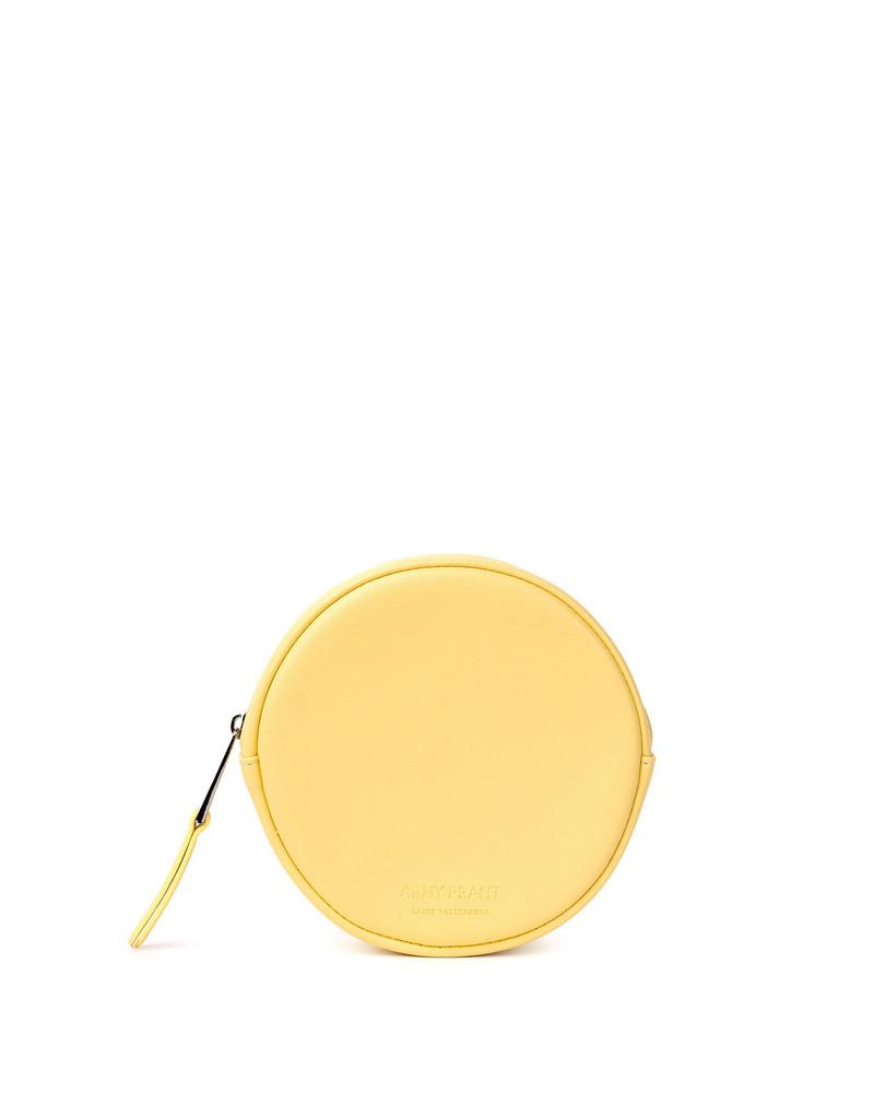 Сумка Ronda mini, Color - Лимон