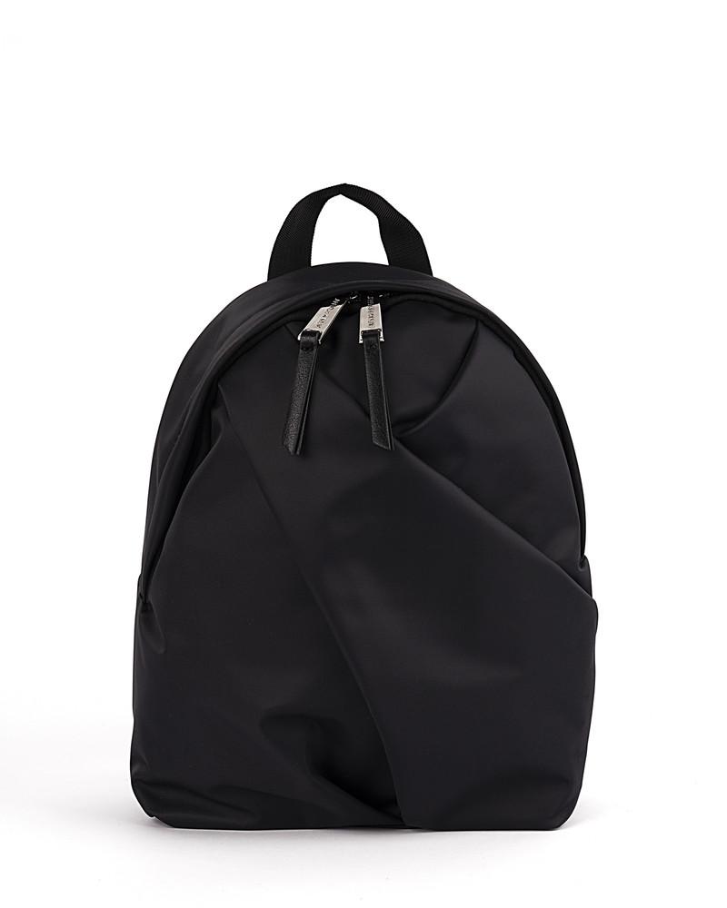 Рюкзак Durch, Color - черный