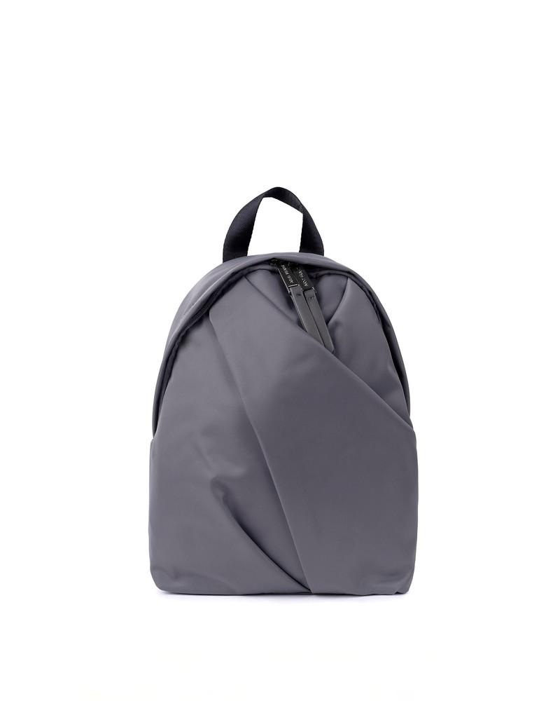 Рюкзак Durch, Color - серый