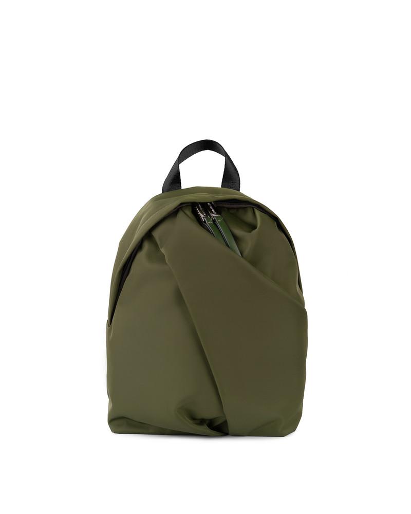 Рюкзак Durch, Color - хаки