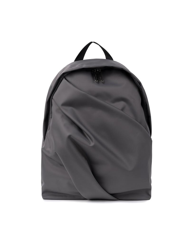 Рюкзак Strass, Color - серый