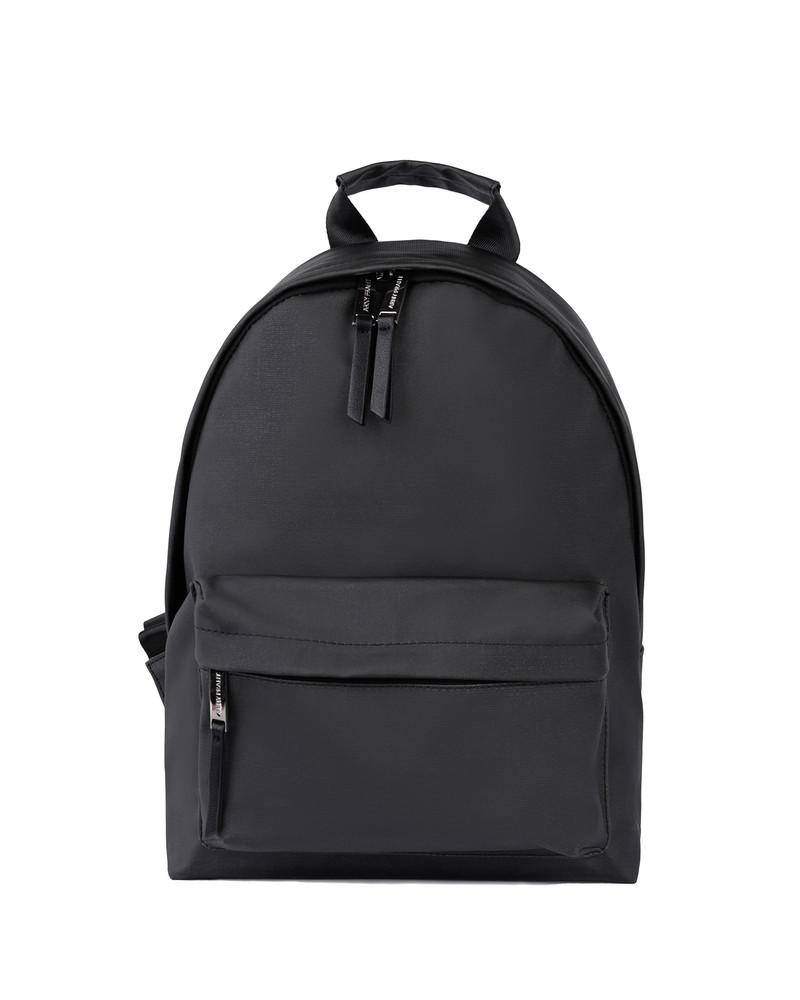 Рюкзак Tadao, Color - черный
