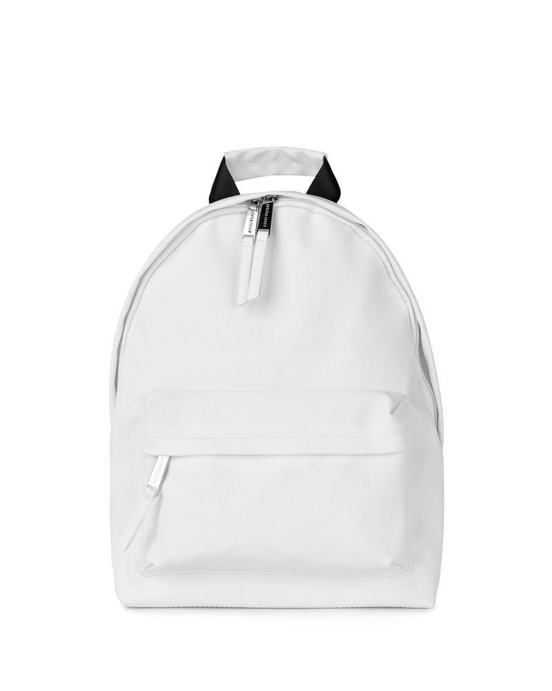 Рюкзак Tadao, Цвет - белый