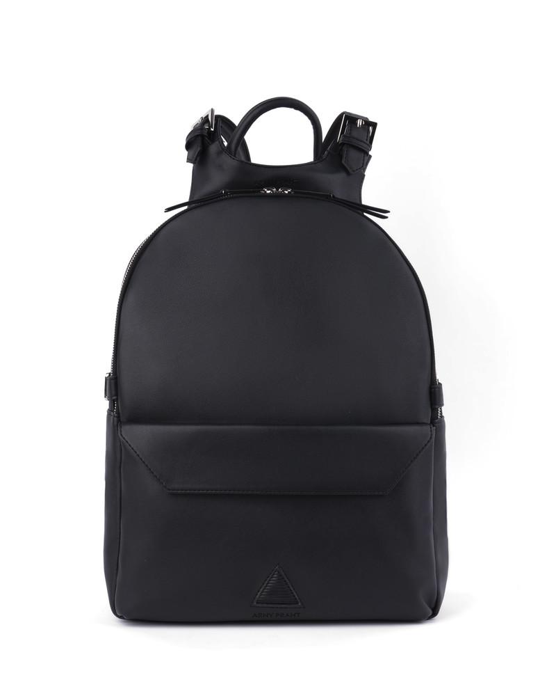 Рюкзак Roku L, Color - черный