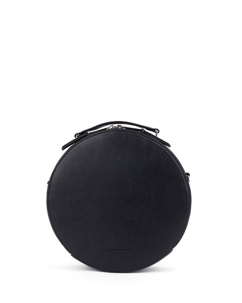 Сумка Circle, Цвет - черный