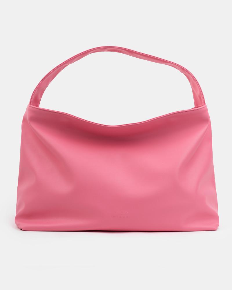 Сумка Move, Color - розовый