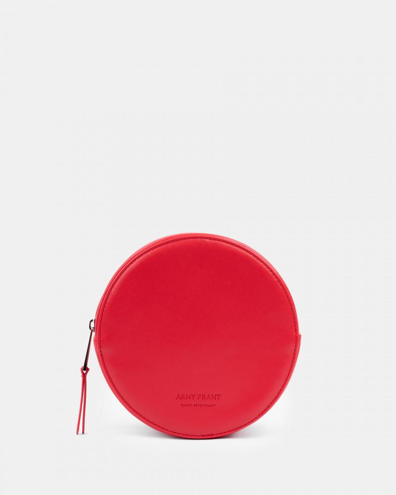 Сумка Pilly S, Цвет - красный