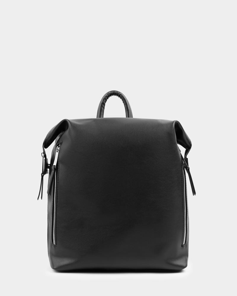 Рюкзак RIGEL M, Color - черный