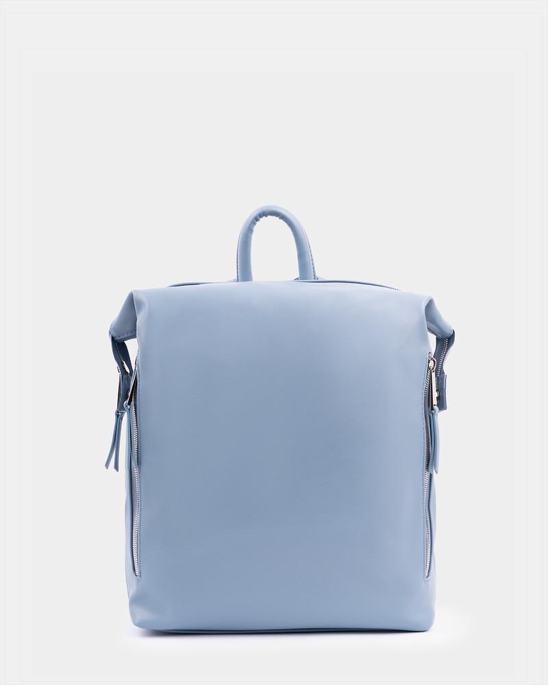 Рюкзак RIGEL M, Цвет - Голубой камень