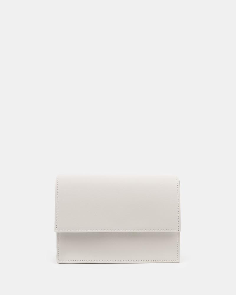 Сумка Taffi, Цвет - белый