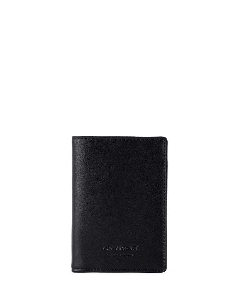 Аксессуар Pass, Color - черный