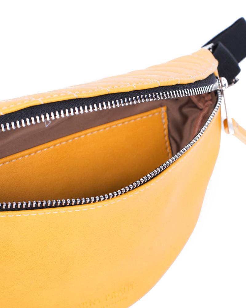сумка на пояс где можно купить