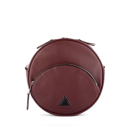 71baf5b7ed0a Круглые сумки женские через плечо и маленькие на пояс - Интернет ...